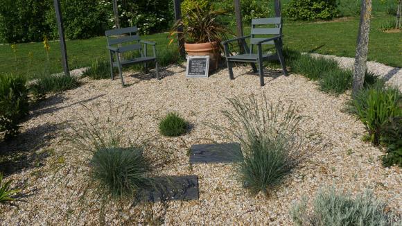 Jardin Comment Realiser Un Petit Ou Un Grand Jardin Sec
