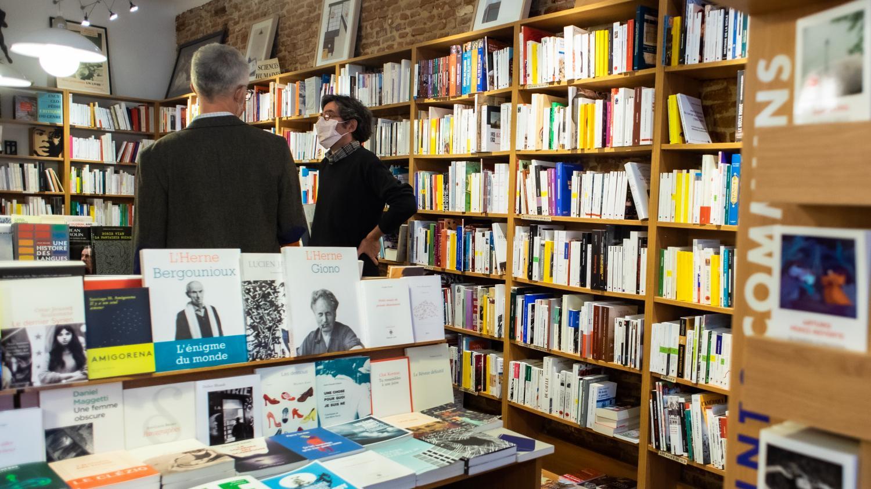 Prix Goncourt : la première sélection est repoussée au 15 septembre en soutien aux éditeurs