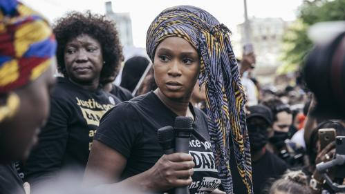 Affaire Adama Traoré : la famille demande à nouveau une reconstitution des circonstances de la mort