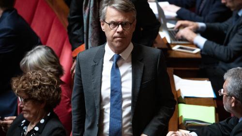 """""""Rien ne m'aura été épargné"""" : à Besançon, le candidat LREM aux municipales voit deux colistiers appeler à voter contre lui"""