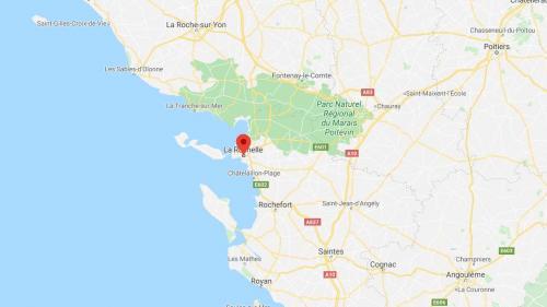 Île d'Oléron : il braque des pêcheurs pour leur dérober 40 kilos de cocaïne et est condamné à quatre ans de prison