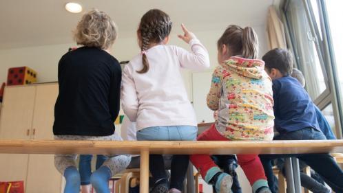 Coronavirus : l'Allemagne confine à nouveau plus de 600 000 personnes