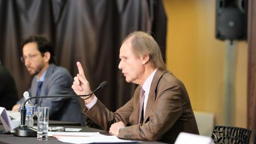 """Football : le président d'Amiens dénonce un """"manque d'humanité, de solidarité"""" après le refus de la LFP de maintenir son club en Ligue 1"""