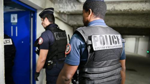 Le rendez-vous de la médiatrice. Le traitement éditorial des violences policières, l'affaire Adama Traoré, les violences à Dijon