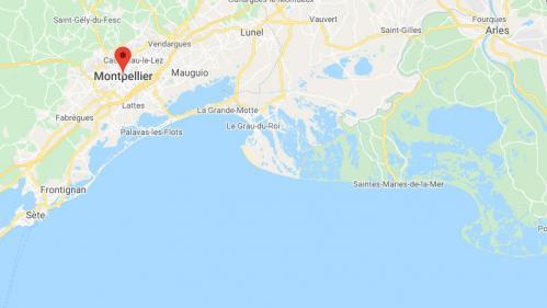 Montpellier: un jeune homme de 21 ans tué par balle cette nuit dans le quartier Saint-Martin