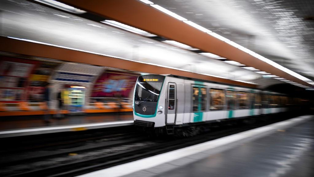 Métros, bus, tramways... On vous explique la menace d'un arrêt des transports en commun dès cet été