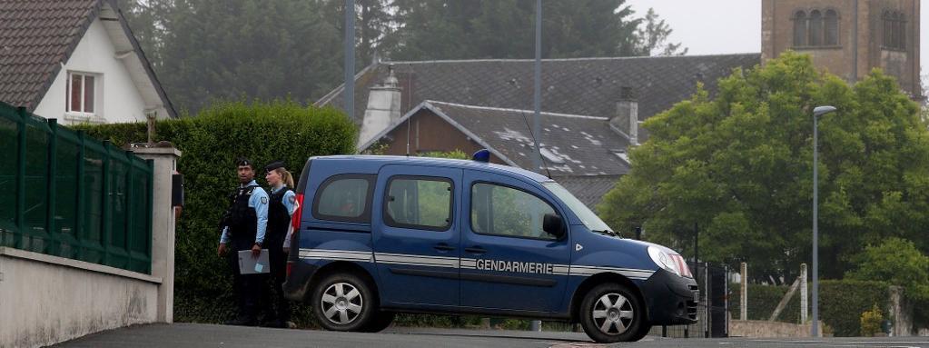 Affaire Fourniret : fin des fouilles dans les Ardennes, le ...