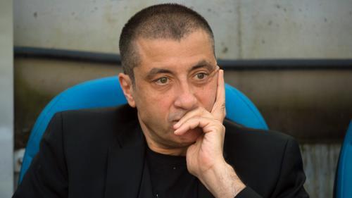 Ligue 1 : Mourad Boudjellal à la tête d'un projet de rachat de l'OM