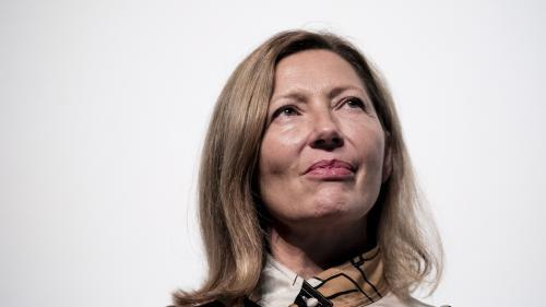 """Rodéos sauvages : la loi qui prévoit deux ans de prison et 30 000 euros d'amende doit être """"parfaitement appliquée"""", estime la députée Natalia Pouzyreff"""
