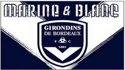 Bordeaux : des milliers de supporters du club des Girondins manifestent pour un changement de direction
