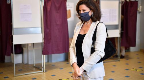 Municipales 2020 : Agnès Buzyn n'est pas élue au Conseil de Paris