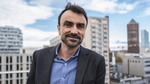 Résultats des élections municipales 2020 : Hurmic à Bordeaux, Barseghian à Strasbourg... Qui sont les nouveaux maires écologistes élus dimanche ?