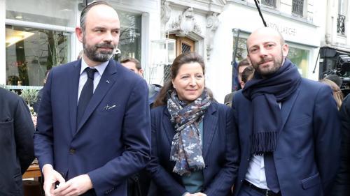 """Elections municipales 2020 : comment expliquer """"la débâcle prévue"""" de la République en marche lors du second tour ?"""