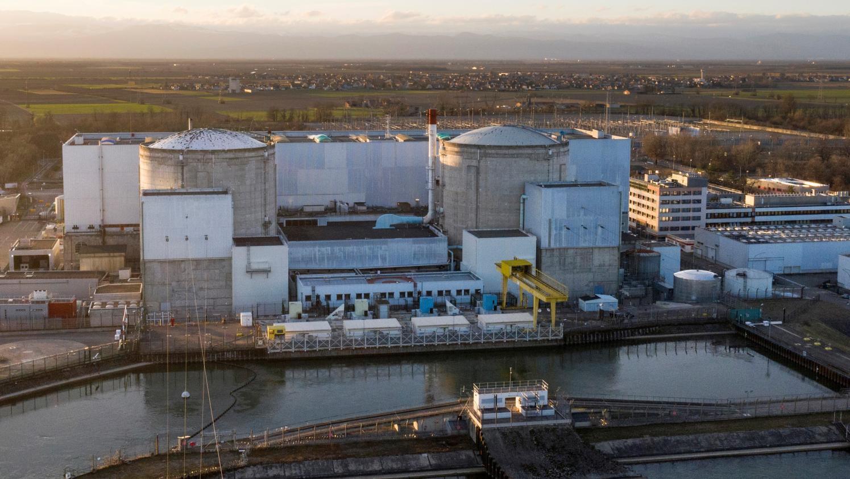 Vrai ou fake : la fermeture de Fessenheim, un danger pour le climat ?