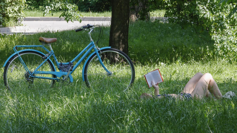 Lectures d'été : treize romans à glisser dans sa valise pour les vacances