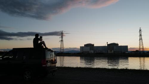 Fessenheim : comment sera remplacée l'énergie produite par la centrale nucléaire, dont le dernier réacteur vient d'être arrêté ?