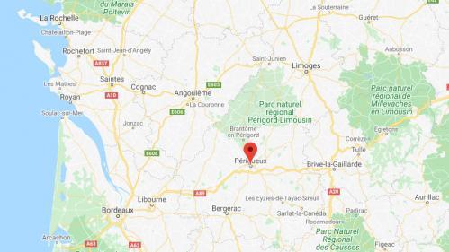 Dordogne : une femme arrêtée pour des violences conjugales