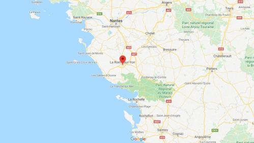 La cour d'appel de Poitiers relaxe entièrement des étudiants vendéens poursuivis pour avoir pris des militants LGBT à partie