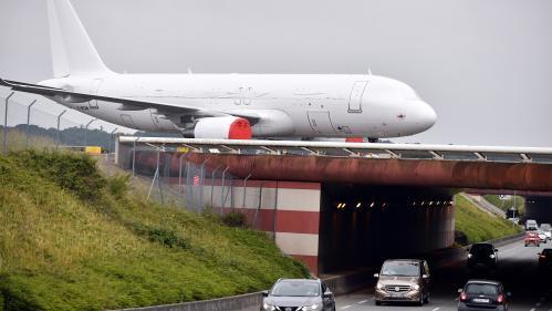 Aéronautique : pourquoi Airbus va supprimer 15000emplois alors qu'il était n°1 du secteur en début d'année