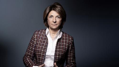 Municipales 2020 à Marseille : la candidate LR Martine Vassal se retire de la course à la mairie, le député Guy Teissier la remplace