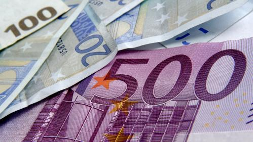 Fraude fiscale : 12 milliards d'euros récupérés par l'État en 2019, un
