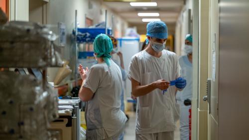 Covid-19 : faut-il s'inquiéter d'une deuxième vague épidémique ?