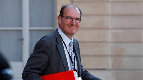 Jean Castex, un homme qualifié mais discret
