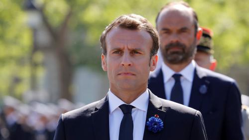 Remaniement : les quatre dossiers qui ont tendu les relations entre Emmanuel Macron et Edouard Philippe