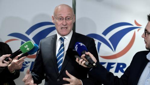 Rugby : la Fédération condamnée à verser plus de 3 millions d'euros à une collectivité après l'abandon d'un projet de stade
