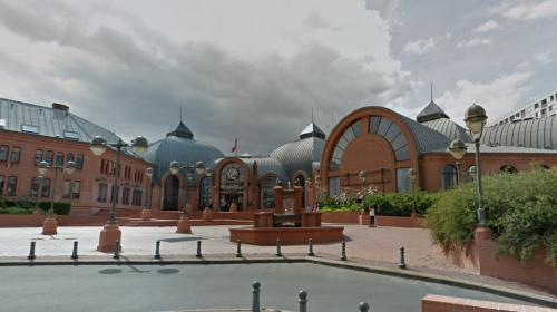 Elections municipales 2020 : à Vitry-sur-Seine, un colistier détrône le maire sortant, pourtant vainqueur du second tour