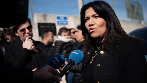 """DIRECT. """"Troisième tour"""" des municipales à Marseille : Samia Ghali annonce reprendre sa totale liberté de vote"""