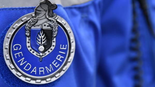 Lot-et-Garonne : une gendarme de 25 ans tuée lors d'un contrôle routier