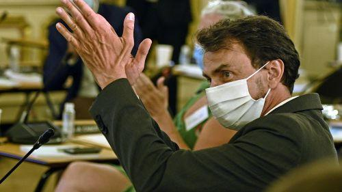 Lyon : un conseiller municipal écologiste atteint du Covid-19, dix élus verts en quatorzaine
