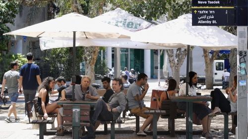 Coronavirus : Israël ferme à nouveau les bars, boîtes de nuit, salles des fêtes et de sport