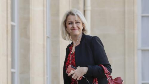 """Remaniement : la désignation de Barbara Pompili à l'Écologie """"ne change pas grand-chose"""", """"assez de discours, des actes"""", réagit Europe Écologie-Les Verts"""