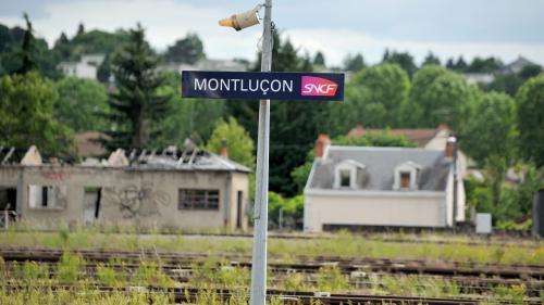 """""""Railcoop ira où la SNCF ne va plus"""" : le pari osé de la coopérative qui veut remettre la ligne Lyon-Bordeaux sur les rails"""