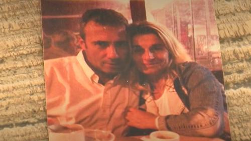 """""""Mon mari, il est massacré, il n'y a pas d'autres mots"""" : le témoignage de la femme du conducteur de bus agressé à Bayonne"""
