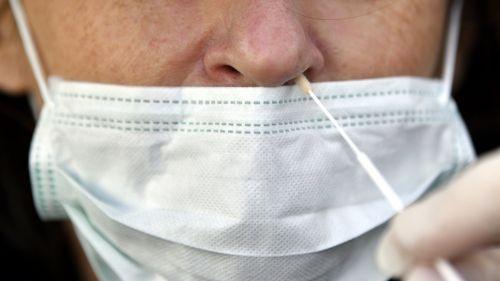 Coronavirus : 63 000 habitants des Côtes d'Armor invités à un dépistage gratuit