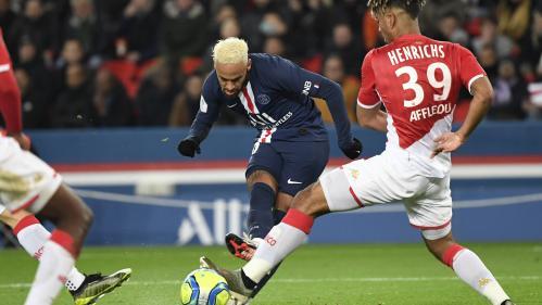 Foot : PSG-OM le 13 septembre, Lyon-Saint-Etienne le 8 novembre... Voici le calendrier de la saison 2020-2021 de Ligue 1