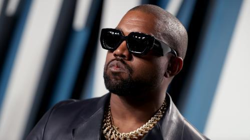 Présidentielle américaine : Kanye West dévoile son programme anti-vaccin, anti-avortement et pour la prière à l'école