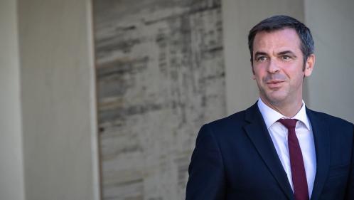 Ségur de la santé : le gouvernement propose aux syndicats une hausse à terme de 180 euros par mois pour les métiers paramédicaux et non-médicaux