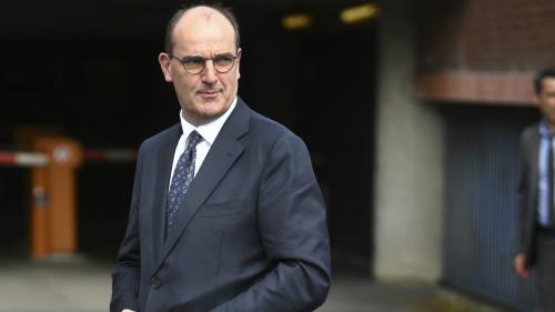 DIRECT. Reçues à Matignon, la CFDT et FO exhortent Jean Castex à ne pas rouvrir dans l'immédiat le chantier des retraites