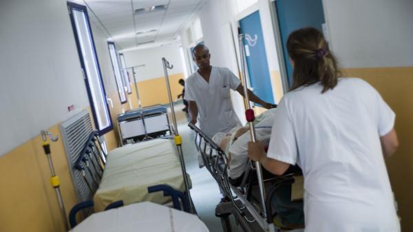 Ségur de la Santé : 180 euros d'augmentation pour les salariés de l'hôpital