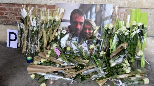 Philippe Monguillot, le conducteur de bus agressé à Bayonne, est mort