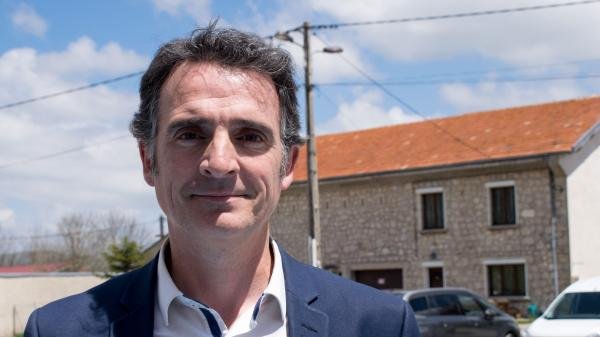 """Condamnation de la France par le Conseil d'Etat : cela doit permettre """"d'améliorer la qualité de l'air dans nos territoires"""", réagit le maire de Grenoble"""