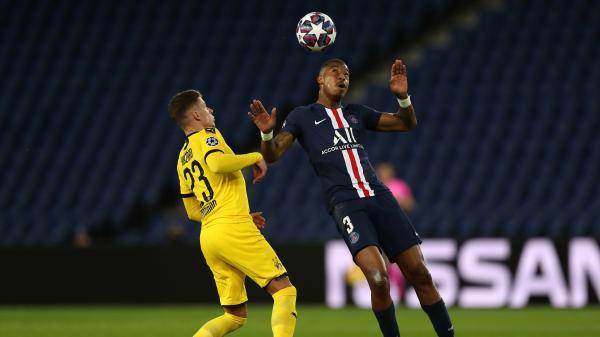 DIRECT. Ligue des champions : le PSG affrontera l'Atalanta Bergame en quarts de finale, Lyon sera opposé à Manchester City ou au Real Madrid en cas de qualification