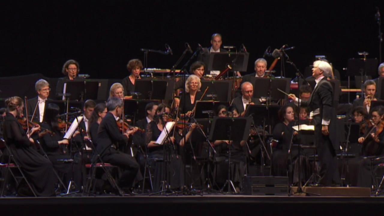 """Le 73e festival international de musique de Besançon maintenu dans une version """"allégée"""""""