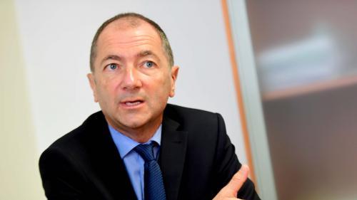 Après la nomination d'Eric Dupond-Moretti au ministère de la Justice, un procureur de la République demande à être déchargé de ses fonctions