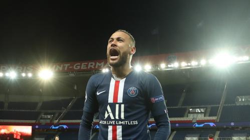 DIRECT. Neymar et Mbappé sont de retour. Suivez le match Le Havre-PSG