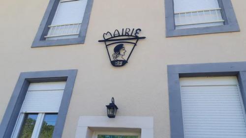 Puy-de-Dôme : la commune d'Esteil est toujours sans maire